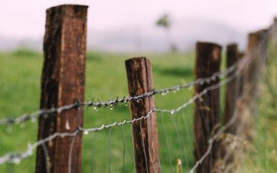 No room for fence sitters in modern rural advocacy