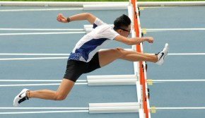 Hurdling the main barrier to institutional innovation