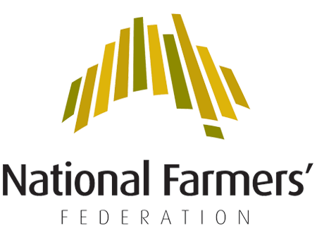 National Farmers Federation