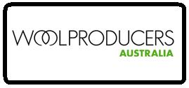 Wool Producers Australia