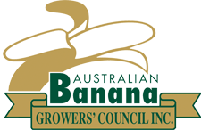 Banana Growers Council