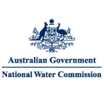 Australian Government National Water Commission