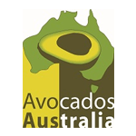 Avocados Australia