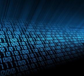RIRDC Broadband Report