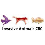 Invasive Animals CRC