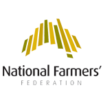National Farmer's Federation Strategy and Restructure