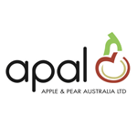 APAL Apple & Pear Australia Ltd