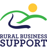 Rural Business Support