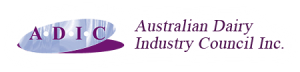 Australian Dairy Industry Council