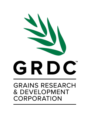 Grains Research & Development Corporation