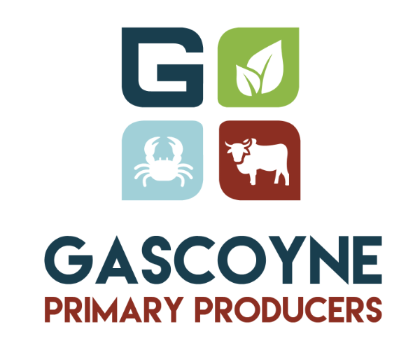 Gascoyne Primary Producers