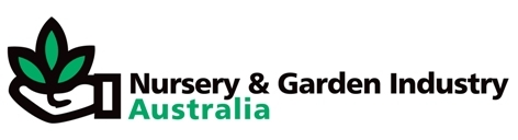 National Garden Industry Australia