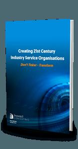 21st Century ISO
