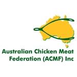 Australian Chicken Meat Federation